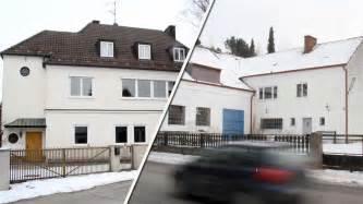 Neue Wohnungen F 252 R Die Moosburger Diverse Antr 228 Ge Auf