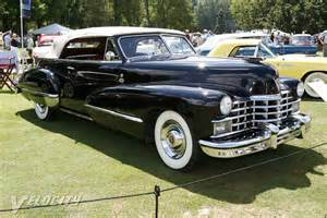 1947 Cadillac Convertible For Sale Picture Of 1947 Cadillac Series 62 Convertible Coupe
