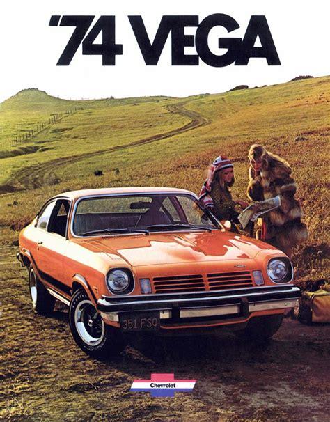 1974 chevy vega directory index chevrolet 1974 chevrolet 1974 chevrolet