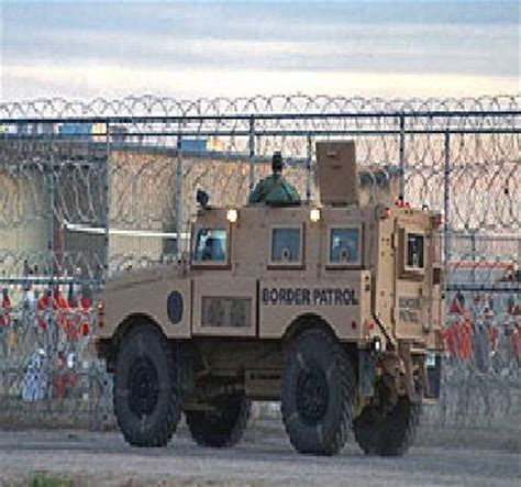 immigration talk with a mexican american: prison riot