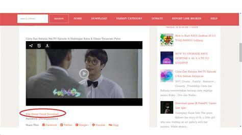 film cinta dan rahasia season 2 cara download cinta dan rahasia y7even