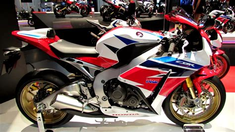 2014 honda cbr600rr 2014 honda cbr 1000 rr sp pics specs and information