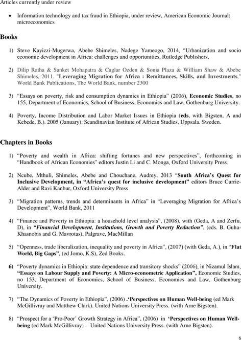 Lifespan Development Essay by Lifespan Development Essay Lifespan Development And Personality Paper Causal Essay Topics