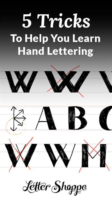 lettering for the wedding to be beginners guide workbook basic lettering modern calligraphy how to practice guide with alphabet practice journaling makes a engagement gift books lettering for beginners crafting for holidays