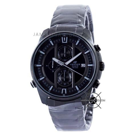 Jam Tangan Casio Edifice Steel harga sarap jam tangan edifice efr 533bk 1av black