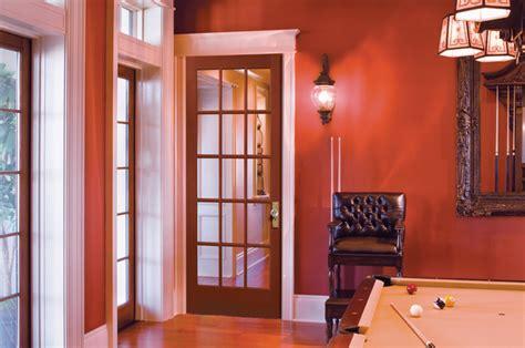 interior doors orange county ca 15 lite doors traditional interior doors orange county by homestory of orange county