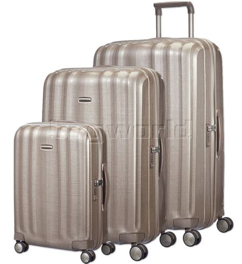 extra large suitcase dimensions mc luggage samsonite extra large suitcase mc luggage