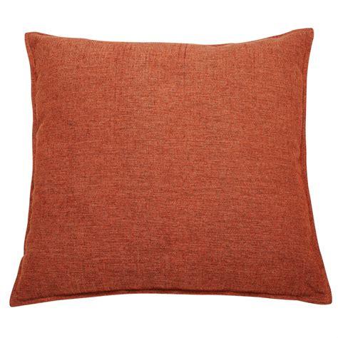 coussin rectangulaire pour canapé canap 195 169 tissu prix canap 195 169 tissu shopandbuy fr