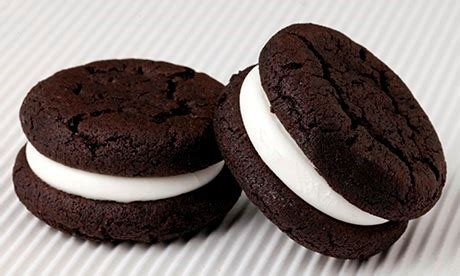 the cookie exercise: setting criteria | neo shop talk