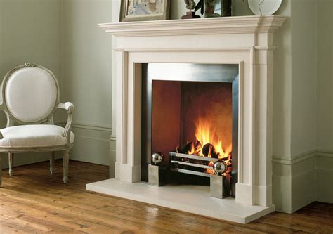 Chesney Fireplaces by Chesneys Burlington Fireplace Ballymena Belfast Lisburn