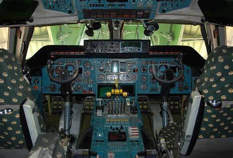 Antonov An 225 Mriya Interior by Antonov An 225 Mriya Technical Specs History Aircrafts