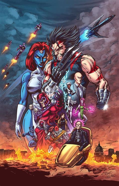 libro x men age of apocalypse age of apocalypse x men mc wolverine x 23 days of future past