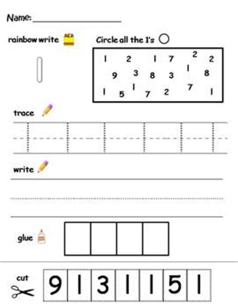 printable writing numbers 1 10 numbers 1 10 printable worksheets find write trace