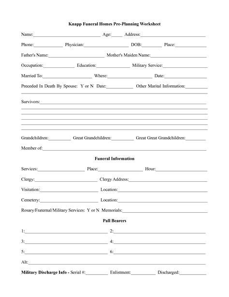 printable planning application forms 6 best images of field trip planning worksheet sumatran