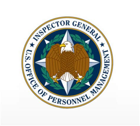 Office Of Personel Management by Our Inspector General Opm Gov