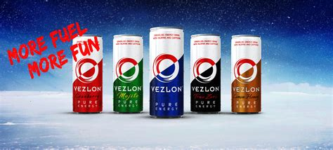 energy drink qualities vezlon energy premium quality energy drink from austria