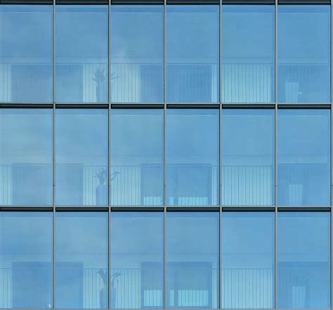 glass facades highriseglass0016 free background texture building