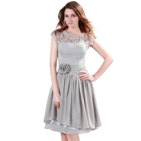 Imported Korean Laceca Dress grey import reviews shopping grey import reviews