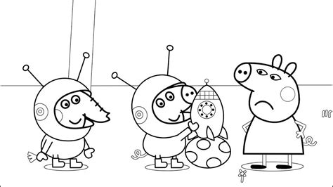 peppa pig coloring pages peppa pig colouring pictures 30 printable peppa pig coloring pages you won t find anywhere