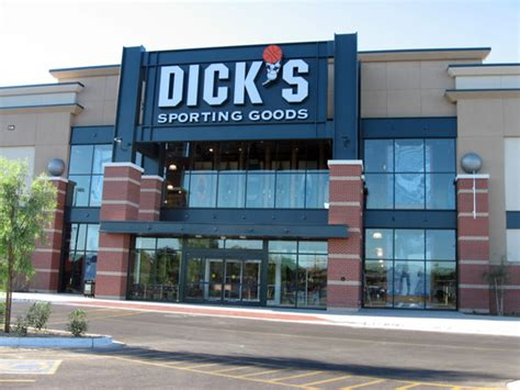 s sporting goods store in glendale az 364