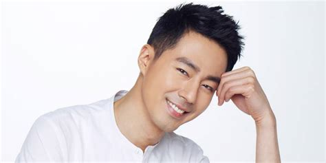 film korea jo in sung jo in sung says he does his best to live like a normal