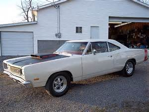 Dodge Coronet For Sale 1969 Dodge Coronet Superbee For Sale Fairmont West Virginia