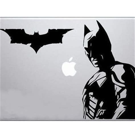 Safira Decal Sticker Iphone Batman best apple stickers for products on wanelo