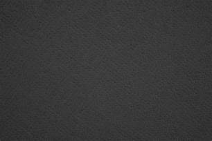 charcoal gray microfiber cloth fabric texture picture