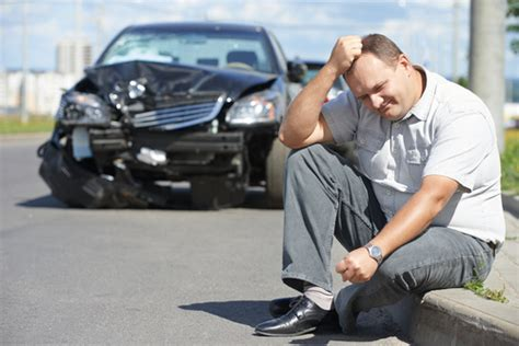 How Does A Dui Stay On Your Background Check Dui Collision Insurance Dmv Distracted Driving