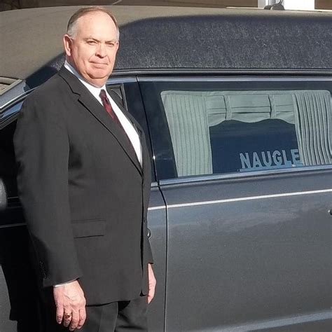 naugle funeral and cremation service 10 photos