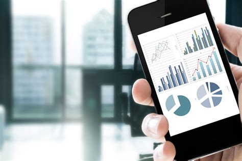 mobile marketing report what the mobile marketing report tells us