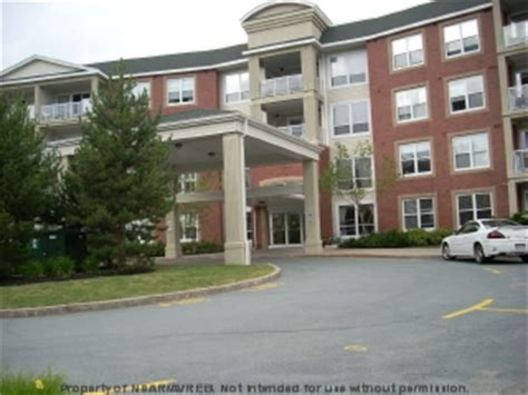 2 Bedroom Apartments For Rent In Dartmouth Ns by 621 Portland Drive 412 Dartmouth Ns B2w 6n4