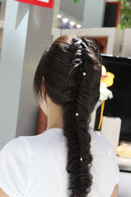 hairstyles for asian party braid hairstyles 2012 13 for asians party hair fashion