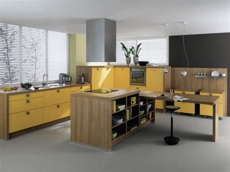 make a statement with these 4 modular kitchen designs the royale furniture color idea for modular kitchen 4 home ideas