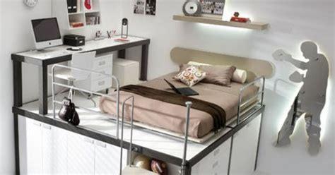mobilier chambre ado mobilier table meuble chambre ado fille