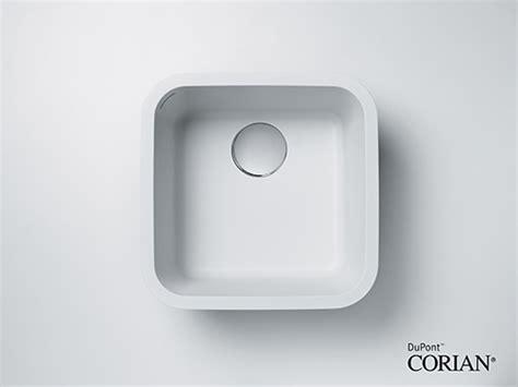 corian 804 sink corian 174 sinks dfmk solid surface milton keynes