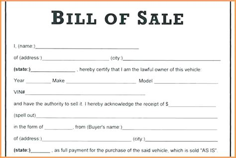 how to write a car receipt template selling a car receipt stervantes club