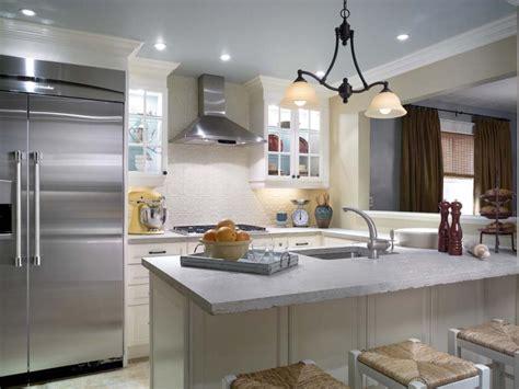 hgtv kitchen design ideas candice olson s kitchen design ideas divine kitchens