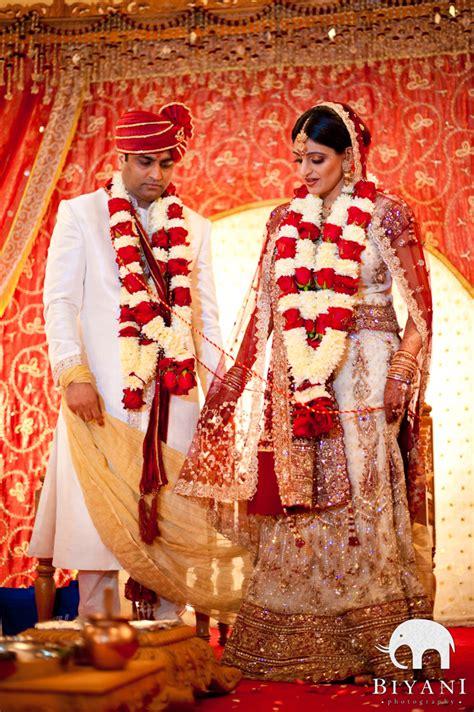 Gujarati Wedding Banner by Maharani Weddings Indian Wedding Wedding Resource Html