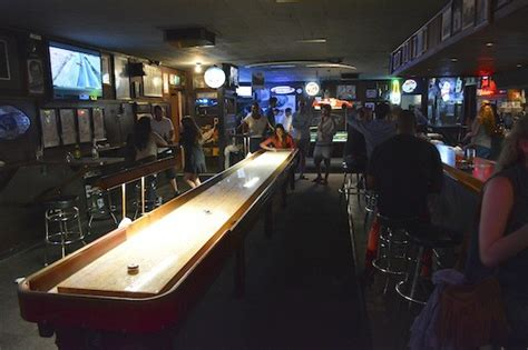 bar top games top 10 bars for games in los angeles l a weekly