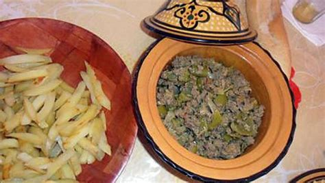 que cuisiner avec de la viande hach馥 comment cuisiner viande hachee