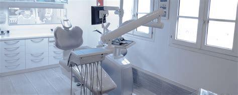 Cabinet Dentaire Montigny Le Bretonneux by Dentiste Montigny Le Bretonneux Dr Philippe Tabo