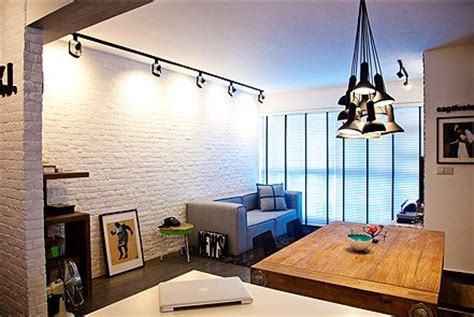 Living Room Lighting Singapore 17 Best Images About Living Room Ideas On