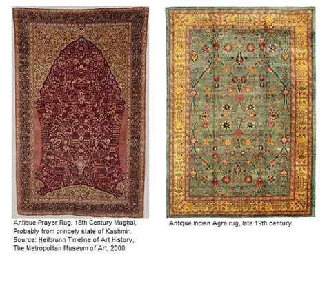 indian rug burn origin the history of indian carpets area rugs bashir rugs