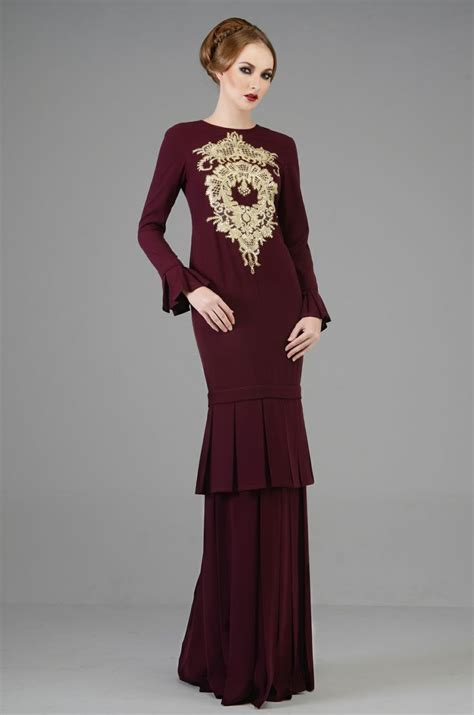 Koleksi Baju Busana Muslim Zolla Tunic Best Seller 310 best images about baju kurung moden kebaya on discover more ideas about lace