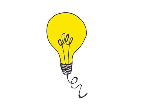 Light Bulb Lamp Ikea by Illustration Gratuite Ampoule Jaune 201 Nergie Id 233 E