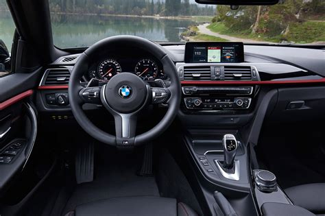 2018 bmw 4 series gran coupe 2018 bmw 4 series drive review substantive style