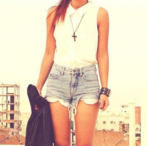 Cool Idea Clothuk by Fashion Cool Cloth Things I Like