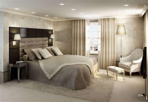 foto camere da letto illuminazione da letto foto 19 40 design mag