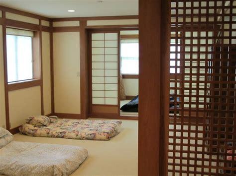 tatamis  futones ventajas  inconvenientes de las camas